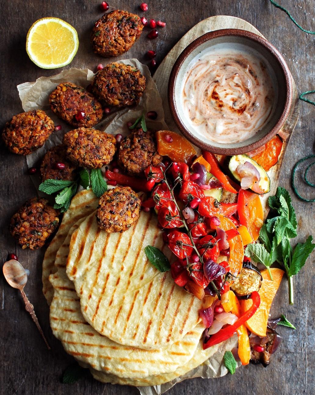 Avant Garde Vegan Recipes Vegan Food Vegan Recipes